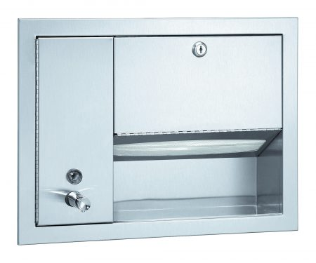 Multi-Purpose 1471-000000 - Accurate Door & Hardware, Inc