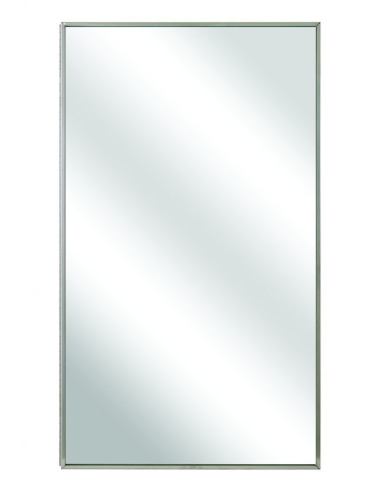 Medicine Cabinets 175-112300 - Accurate Door & Hardware, Inc.