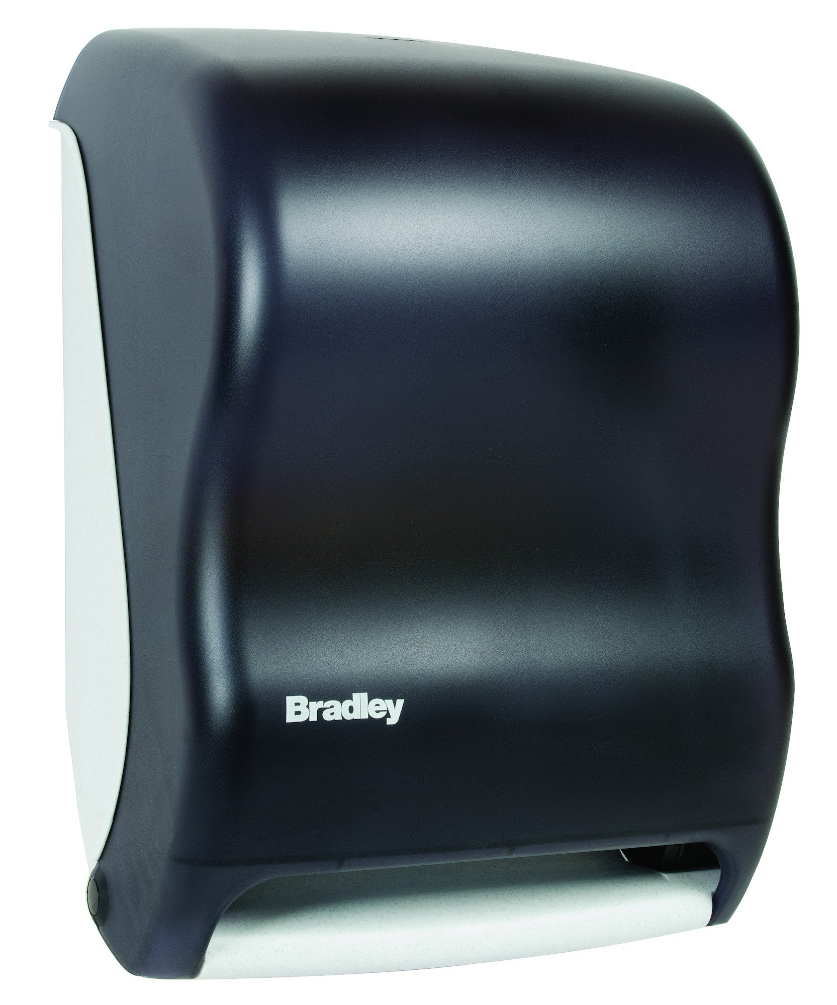 Automatic Paper Towel Dispenser 2496 | Accurate Door & Hardware, Inc.