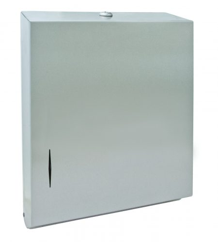 Bradley Paper Towel Dispenser 250 15 | Accurate Door & Hardware, Inc.