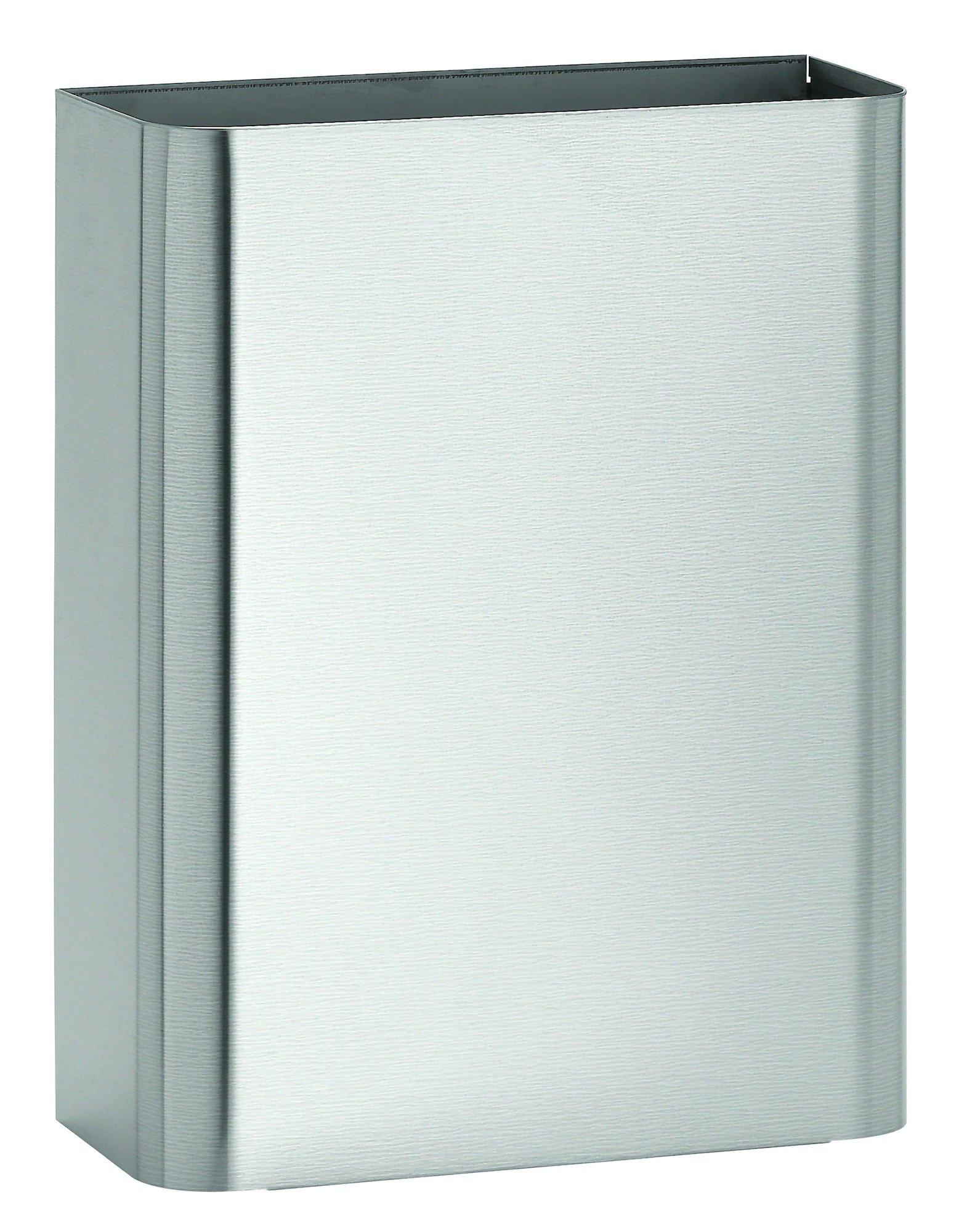 Bradley Waste Receptacle 357 | Accurate Door and Hardware, Inc