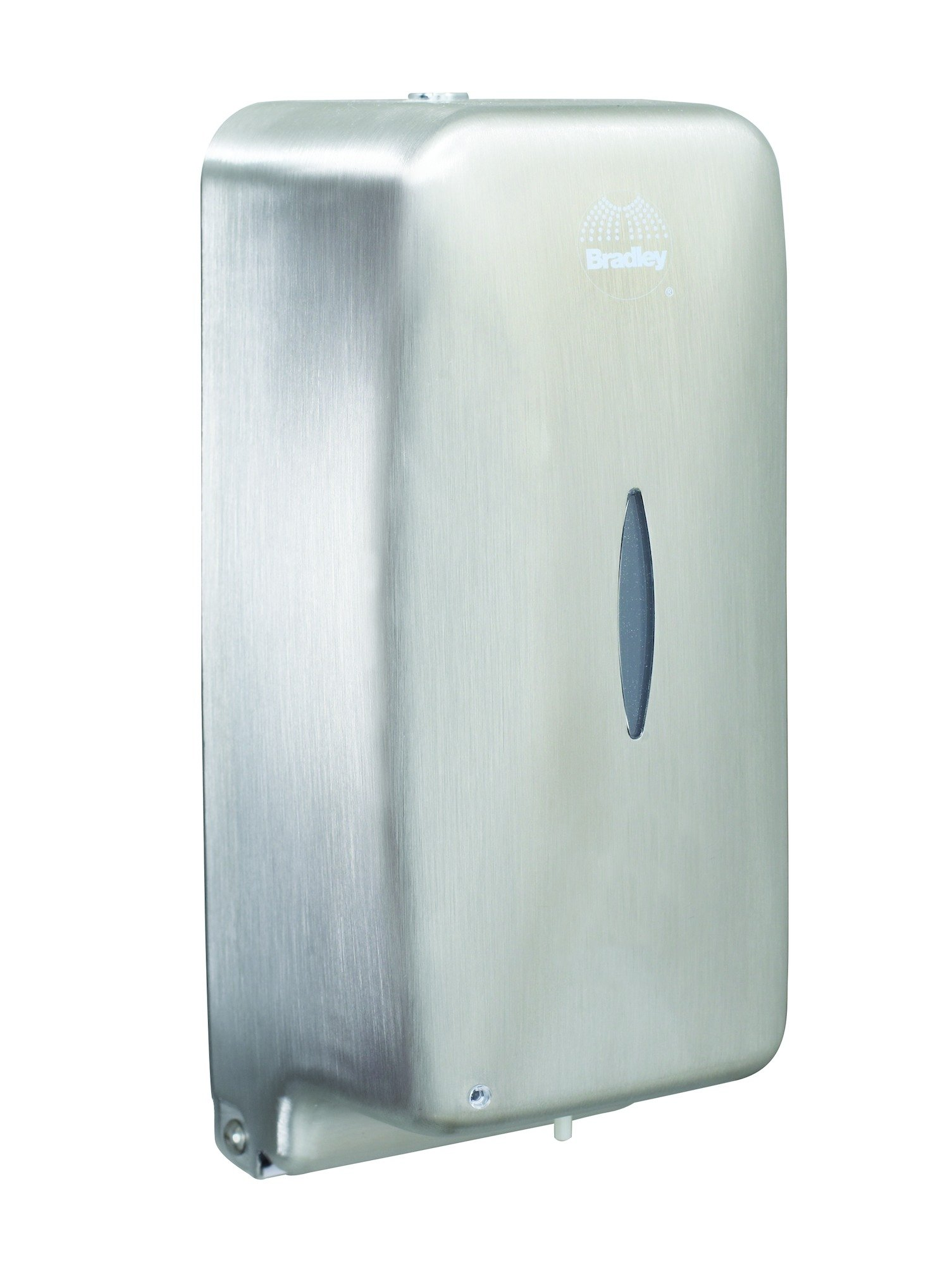 Wall Mounted Automatic Soap Dispenser 6A00-11 | Accurate Door & Hardware, Inc