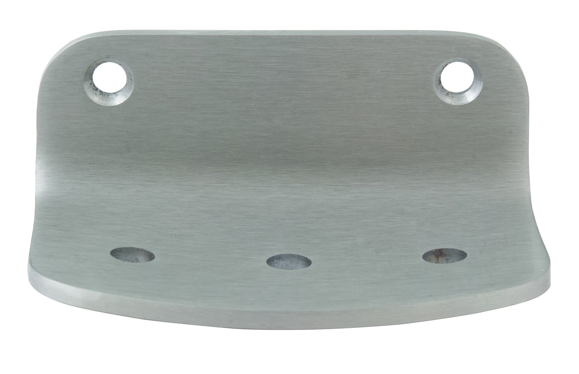 Soap Dish With Drainage Holes 900 | Accurate Door & Hardware, Inc.