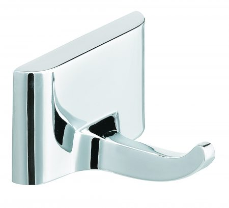 Robe Hook | Accurate Door & Hardware, Inc.