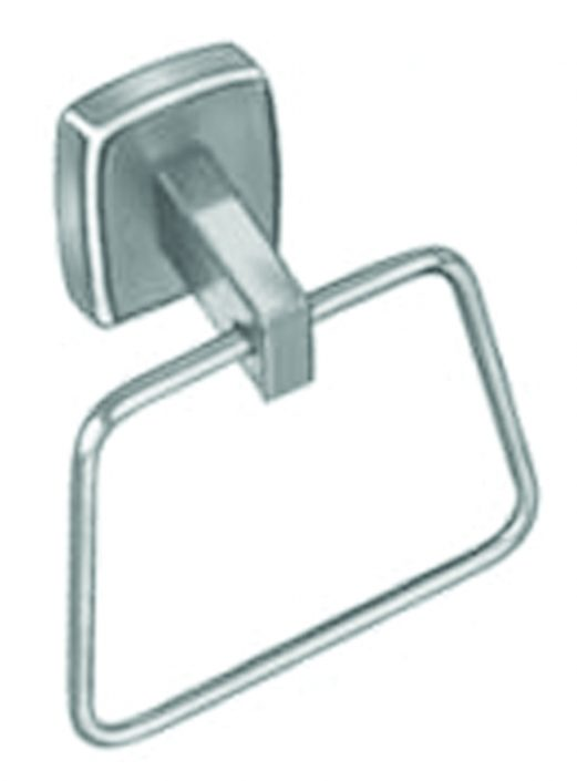 Bathroom Towel Ring 9335 | Accurate Door & Hardware, Inc.