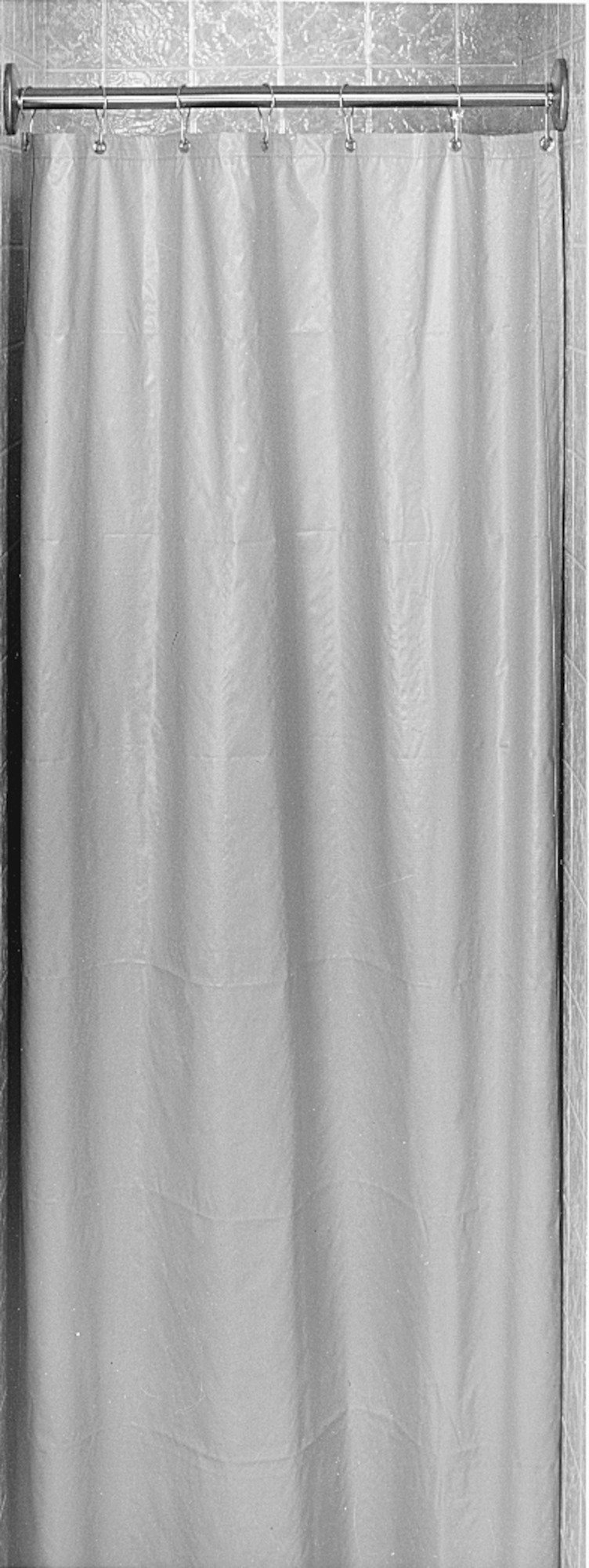 Shower Curtains 9537-607200 - Accurate Door & Hardware, Inc