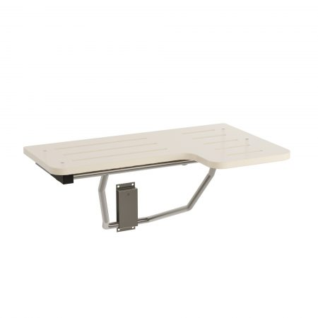 Shower Seats Bench 9594-000000 | Accurate Door & Hardware, Inc