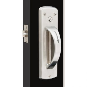 Anti Ligature Lock | Accurate Door & Hardware, inc.