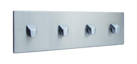 Hooks SA32-600000 - Accurate Door & Hardware, Inc.