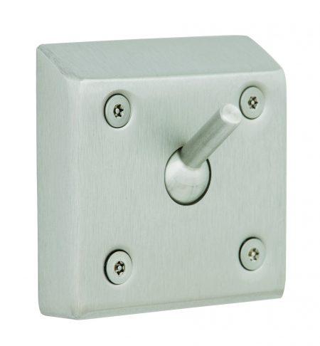 Hooks SA36-000000 - Accurate Door & Hardware, Inc