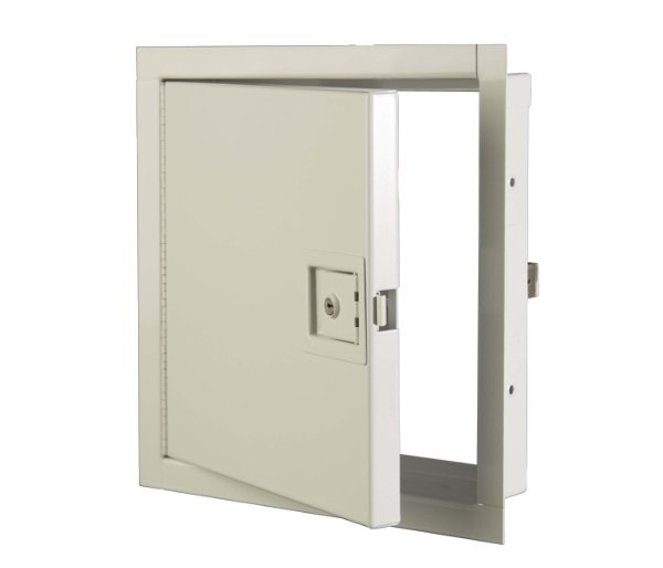 KRP-250FR – Fire Rated Access Door (Non-Insulated). Order Online!